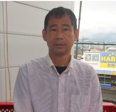 owner-suzuki